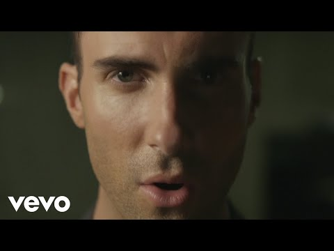 Maroon 5 - Music video by Maroon 5 performing Won't Go Home Without You. (C) 2007 OctoScope Music, LLC.