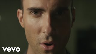 Video Maroon 5 - Won't Go Home Without You MP3, 3GP, MP4, WEBM, AVI, FLV Maret 2018