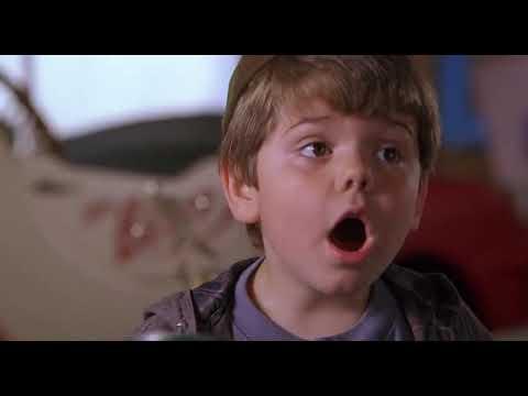 the little rascals (1994)-  PART END!!!! (7/7) HD
