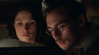 Nonton Exclusive Clip  Their Finest With Sam Claflin And Gemma Arterton Film Subtitle Indonesia Streaming Movie Download