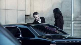 Video High Society - Vždyť ji znám