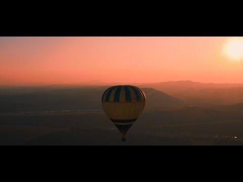 SIMA - TOGETHER  (prod. Gajlo & SkinnyTom) |OFFICIAL VIDEO|