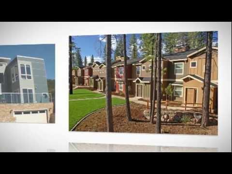 Modular Homes SoCal