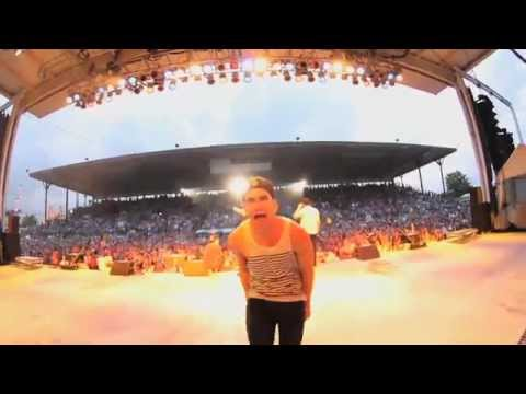 Summer Tour Video