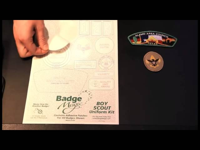 How-to-apply-badge-magic