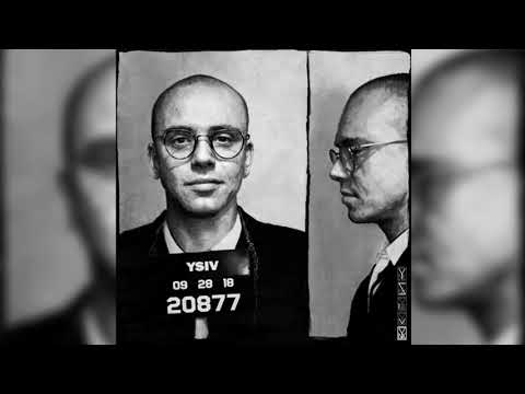 Logic - Wu-Tang Forever ft. Wu-Tang Clan (Official Audio)