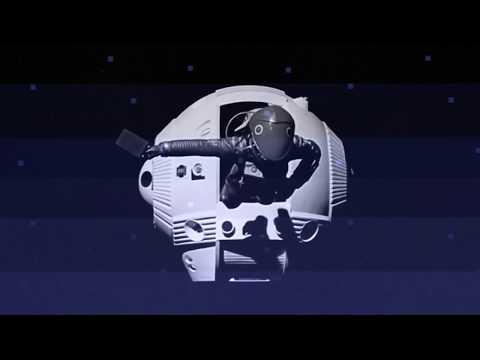 TMP015 - FRAN&CO incl. DASO & SASCHA KLOEBER Remix