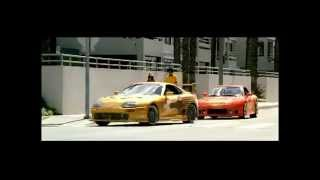 Nonton 2 Fast 2 Furious Prologue Film Subtitle Indonesia Streaming Movie Download