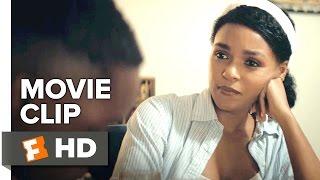 Nonton Moonlight Movie CLIP - All Love All Pride (2016) - Janelle Monáe Movie Film Subtitle Indonesia Streaming Movie Download