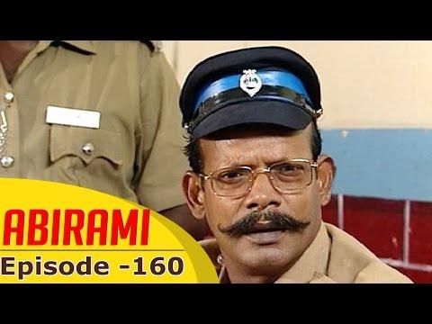 Abirami-Epi-160-11-02-2016-Kalaignar-TV