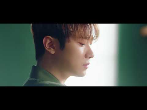 FTISLAND 8th ALBUM『PLANET BONDS』Teaser(ミンファンVer.)