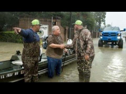 To progressives, Houston has itself to blame: Stuart Varney