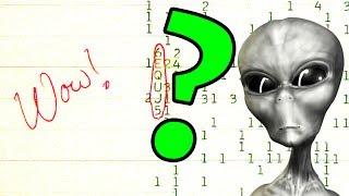 """Hace unos días veíamos en las noticias cómo se había resuelto el misterio de la señal ¡Wow!, dado que un estudio afirmaba haber encontrado la causa: un cometa con mucho hidrógeno. Pero estos últimos días la comunidad científica ha respondido a este estudio, demostrando que no estaba tan en lo cierto.Si te gustó el vídeo, suscríbete, dale a """"me gusta"""" y comparte el vídeo. ¡Me ayuda mucho!****************************************************************Puedes apoyar el canal en Patreon: https://www.patreon.com/cdeciencia****************************************************************Sígueme en Twitter: https://twitter.com/CdeCienciaSígueme en Facebook: https://www.facebook.com/CdeCiencia?fref=tsSígueme en Instagram: https://www.instagram.com/cdeciencia_oficial/Música por: Droid Bishop:https://soundcloud.com/droidbishop"""