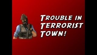 TTT 3   Funny Moments with Teo (LagxPeanutPwner)