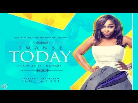 TODAY by Imanse