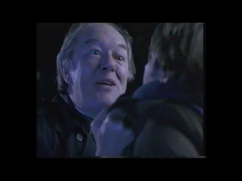 The Innocent Sleep Trailer 1996 (VHS Capture)