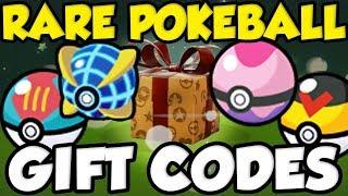 Pokemon Sword and Shield RARE POKEBALL EVENT! How To Get Beast Ball / Dream Ball / Kurt Balls! by Verlisify