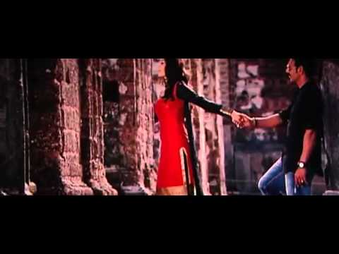 Saathiyaa (Full Movie Song) from Singham (2011)