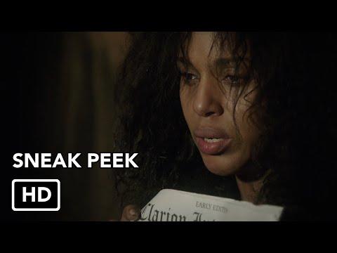 Scandal - Episode 4.11 - Where's the Black Lady? - Sneak Peek