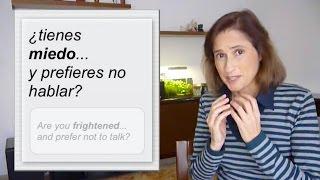 """http://www.practiquemos.com/masENTRENA TU MENTE Y EMPIEZA A PENSAR EN ESPAÑOL:""""Practiquemos Mas"""" es un programa que te permite practicar verbos, frases, gramática y vocabulario a través de ejercicios interactivos para adquirir fluidez en español.Es el mejor entrenador personal para tu español."""
