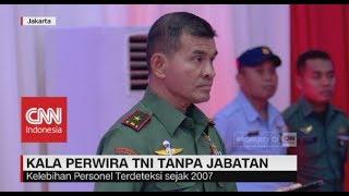 Video Ketika Perwira TNI tanpa Jabatan MP3, 3GP, MP4, WEBM, AVI, FLV Maret 2019
