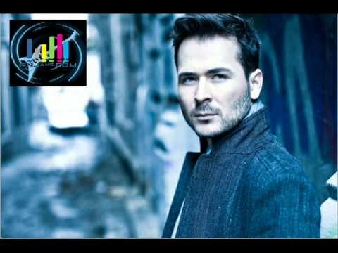 edwardmaya download - Download : http://www.enjams.com/download Edward Maya ft. OMU - Alunelu [ Download ] Edward Maya ft. OMU - Alunelu [ Download ] Edward Maya ft. OMU - Alunelu...
