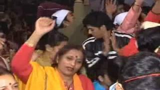 Bhajan – Jai Mata di