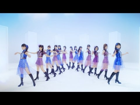 『ENDLESS SKY』 フルPV (モーニング娘。'15 #Morningmusume )