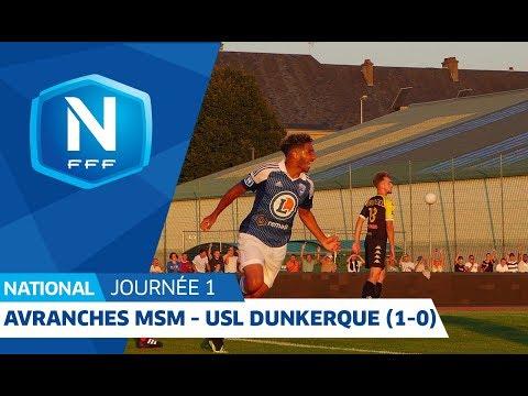 18_08_03_Dunkerque (Résumé