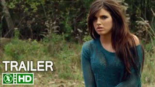 Cold Moon (2017) Official Trailer | Tommy Wiseau, Christopher Lloyd, Movie HD