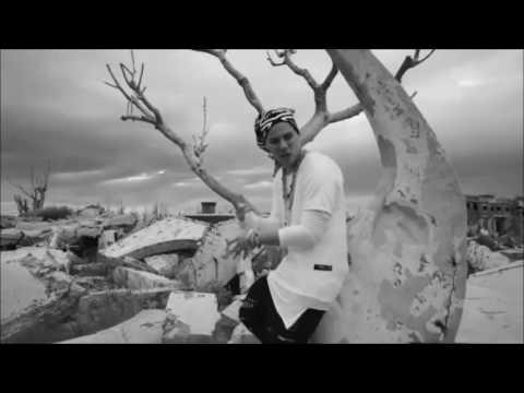 Concierto Vacio - Kendo Kaponi (Video)