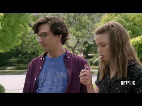 Love Season 2 (Promo)