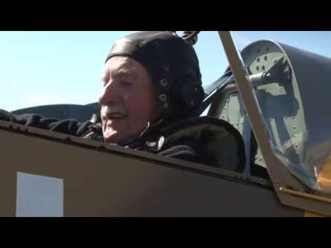 Video An Ace flies again. download in MP3, 3GP, MP4, WEBM, AVI, FLV January 2017