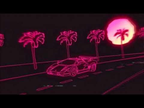 Frank Ocean - Lost (Slowed + Reverb)
