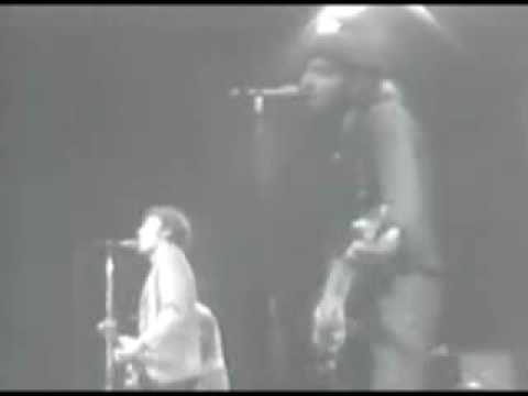 Bruce Springsteen & The E Street Band - Candy's Room (13/22)
