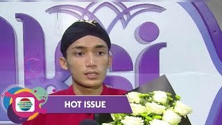 """Video Tampan ! Inilah Ulin """"Si Dalang Muda"""" Juara Satu Aksi 2019 - Hot Issue MP3, 3GP, MP4, WEBM, AVI, FLV Juni 2019"""