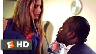 Bound (2015) - Business & Pleasure Scene (10/10)   Movieclips