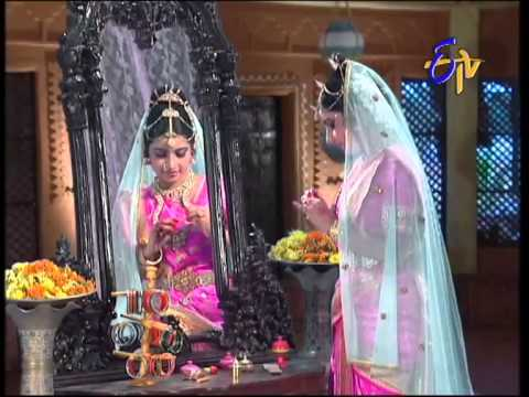 Sri Krishna Leelalu - ????????? ????? - 28th July 2014 - Episode No 29 29 July 2014 08 PM