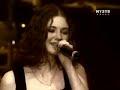t.A.T.u. Robot - Робот album: 200 по встречной in concert paint splash.