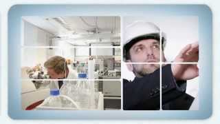What is Occupational Hygiene