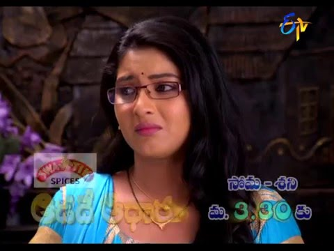 Aadade-Aadharam--13th-April-2016--Latest-Promo