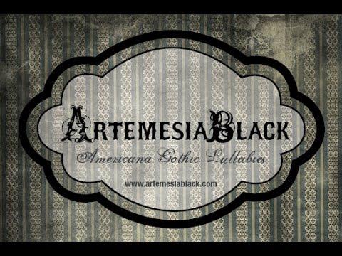Goodbye - ArtemesiaBlack