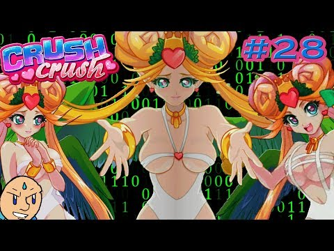 nutaku crush crush moist