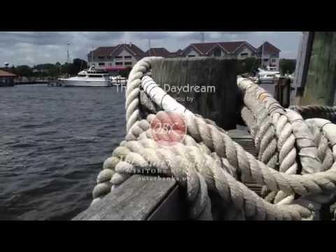 OBX Daydream | Roanoke Island Festival Park