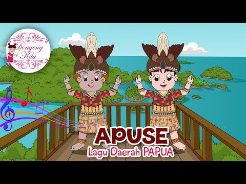 gratis download video - VlyDN-yQMuk