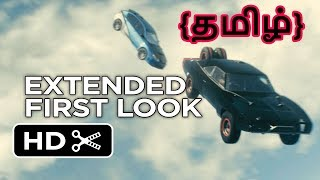 Nonton Fast And Furious 7 Scenes   Tamil Film Subtitle Indonesia Streaming Movie Download