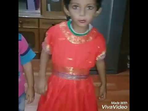 Video cute baby ......thamma thamma download in MP3, 3GP, MP4, WEBM, AVI, FLV January 2017