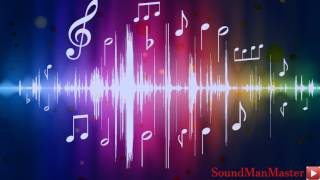 You can buy a License and use this Royalty Free music in your video product, for example: Youtube videos, TV shows and...