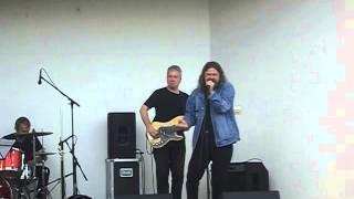 Video Škaredá Holka - Škaredá bohyně
