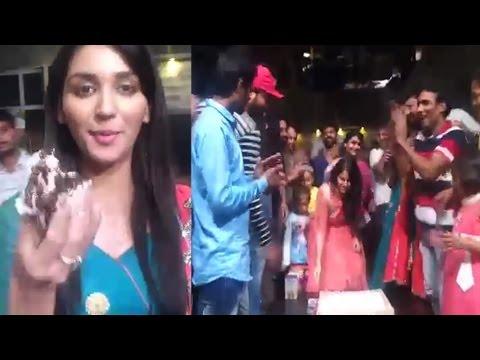 Duje Ke Vaaste wraps up with Suman Shravan as a ha